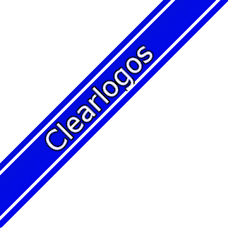 clearlogo ribbon
